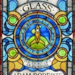 Jack Glass by Adam Roberts(book review).