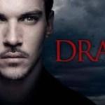 Dracula… I bite you, yes?