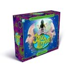 Jago & Litefoot: Series Five Box Set by Jonathan Morris, Marc Platt, Colin Brake, Justin Richards (CD review).