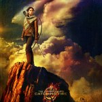 Hunger Games… Katniss be Kute?