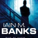 The Player of Games by Iain M Banks (ebook review).