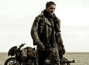 Mad Max: what's the timeline?