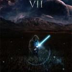 Star Wars: Episode VII… see it Xmas 2015.