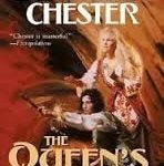 The Queen's Knight by Deborah Chester (book review).