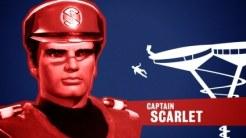 fis_titles_captain_scarlet[1]