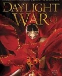 The Daylight War (Book Three of The Demon Circle) by Peter V. Brett (book review).