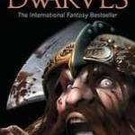 The Revenge Of The Dwarves (The Dwarves book 3) by Markus Heitz (book review).