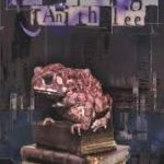 To Indigo by Tanith Lee (book review).