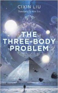 ThreeBodyProblemUK