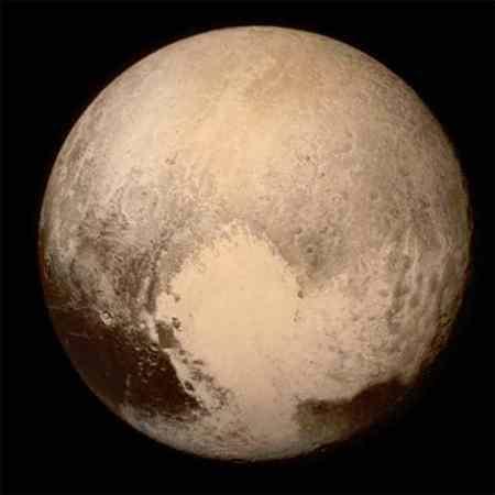 Interstellar Visitors in the Oort Cloud (science documentary).