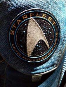 Star Trek: Bridge Crew interview (video).
