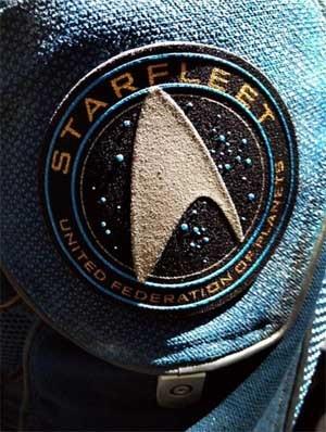 25th Anniversary Star Trek Voyager documentary on the way