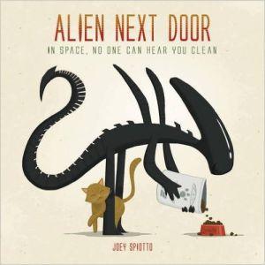 Isaac Asimov Memorial Debate for 2020: where's the Alien Life? (science video).