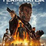 Terminator: Genisys (Blu-ray film review).