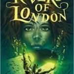 Rivers Of London – Chapter 5: Designated Driver by writers Ben Aaronovitch and Andrew Cartmel with art by Lee Sullivan, Louis Gurrero and Janice Chiang (magazine review).