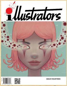 Illustrators14