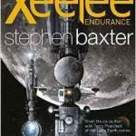 Xeelee: Endurance by Stephen Baxter (book review).
