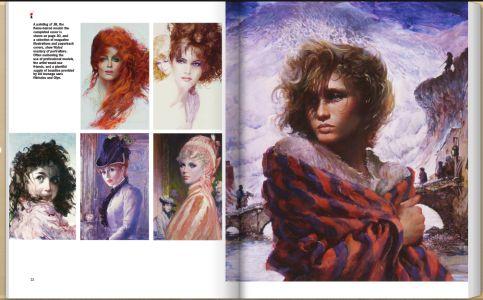 Illustrators6-1