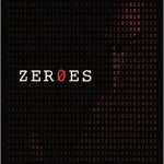 Zeroes by Chuck Wendig (book review).
