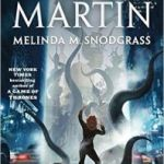 High Stakes (A Wild Cards novel) edited by George R.R. Martin and Melinda M. Snodgrass (book review).
