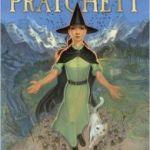 The Shepherd's Crown (A Discworld Novel) by Terry Pratchett.
