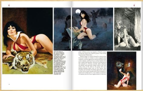 IllustratorsSpecial-1-Enric