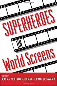 SuperheroesOnWorldScreens
