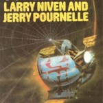 Jerry Pournelle dies … another of the classic science fiction masters gone.