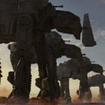Star Wars: The Last Jedi – evil or good? (new trailer).
