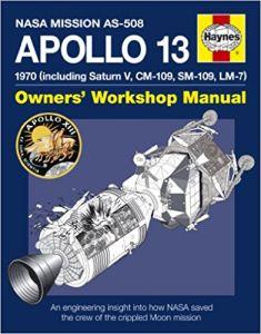 Apollo13Manual