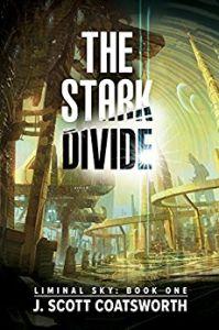 TheStarkDivide