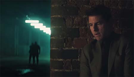 Mission Impossible Fallout (trailer).