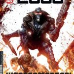 2000AD Prog 2072 (emag review).