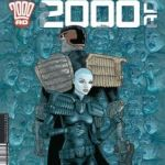 2000AD Prog 2071 (emag review).