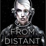 From Distant Stars (book 2) by Sam Peters (book review).