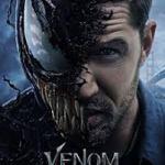 Venom (Marvel movie trailer).