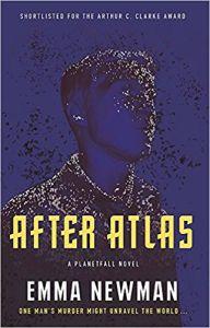 AfterAtlas