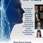 A.I. Tales (2018) (a film review by Mark R. Leeper).