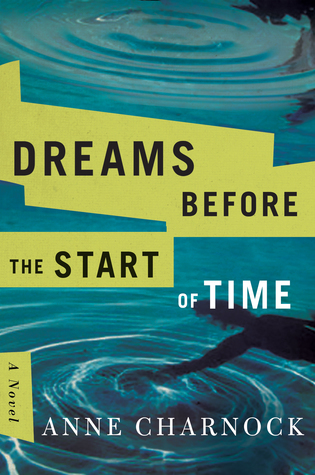 Anne Charnock wins Arthur C. Clarke Award for Amazon's 47North.