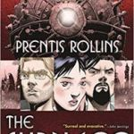 The Furnace: A Graphic Novel Paperback by Prentis Rollins (graphic novel review).