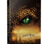 The Dragon's Child by Janine Webb (book review).