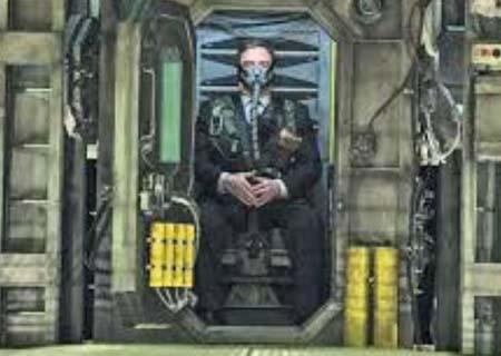Captive State (scifi movie trailer).