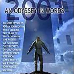 2001: An Odyssey In Words edited by Ian Whates and Tom Hunter (book review).