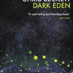 SF author Chris Beckett now writing for Corvus.