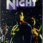 The Final Night by Karl Kesel, Ron Marz, Stuart Immonen, Mike McKone, Joe Marzan Jr. and Mark McKenna (graphic novel review).