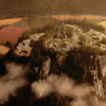 The 100 (6th season trailer).
