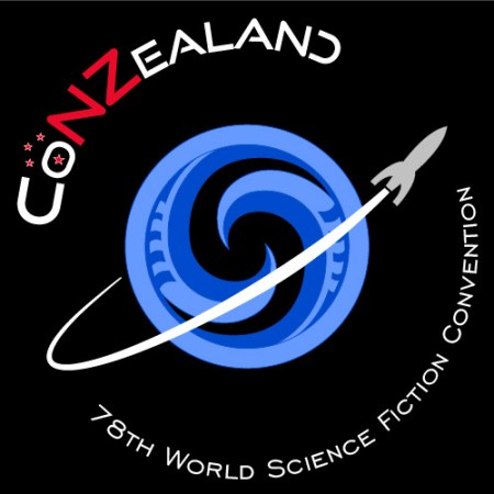 CoNZealand, the World Science Fiction Convention, switches to virtual con, only