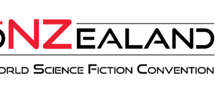 CoNZealand, the 78th World Science Fiction Convention 2020 - prices going up.