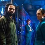 Snowpiercer: season 3 teaser and season 4 renewal (news and trailer).
