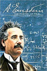 EinsteinPoetryRealGN